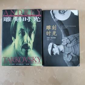 雕刻时光:塔可夫斯基的电影反思