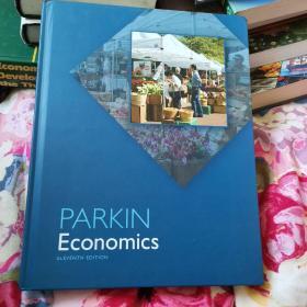 parkin economics
