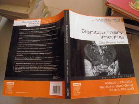 Genitourinary Imaging(SECOND EDITION)