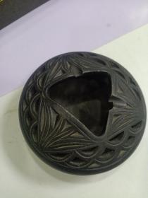 黑陶(尺寸如图)