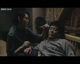 《安居》DVD(潘予/孙敏/白雪云)