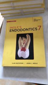 INGLE'S ENDODONTICS7