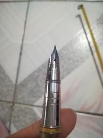 灵能99高级美工书画钢笔