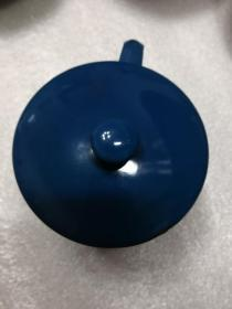 搪瓷杯(五三0工程纪念)