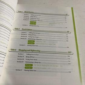 """新编实用英语:学学·练练·考考(2 第四版)/""""十二五""""职业教育国家规划教材"""