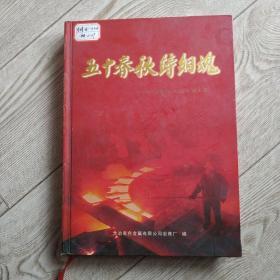 五十春秋铸钢魂【纪念冶炼厂建厂五十周年】