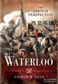 【包邮】Waterloo