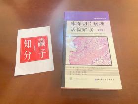 冰冻切片病理活检解读(第2版)
