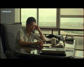 《商界(上/下)》2DVD(陈宝国/张丰毅/林晓杰/王薇)