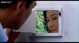 《梦幻田园》DVD(尤勇/桃子/付莉莉/俞飞鸿)