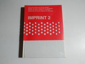 IMP RINT 2(精装 大16开)