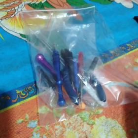 修手机工具 共11件合售(尺寸不一)