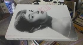 天使在人间 /[美]肖恩·赫本·费勒 湖南文艺出版社