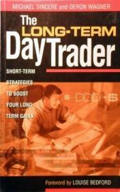 The Long Term Day Trader