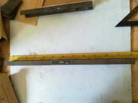 老水平尺  60厘米