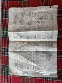 消息报导(创刊号1967-9)