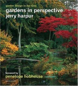 Gardens In Perspective
