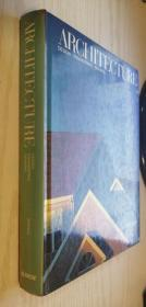 【英文原版】ARCHITECTURE:DESIGN·ENGINEERING·DRAWNG(建筑:设计·工程·制图)Sixth Edition(第六版)WILLAM P.SPENCE(威廉斯彭斯)GLENCOE(格兰克)