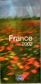 France.2002