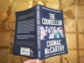 TheCounselor(filmtie-in)[黑金杀机]