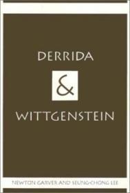 Derrida & Wittgenstein