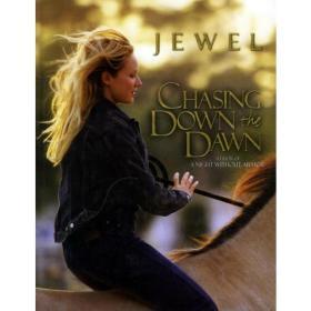 Chasing Down the Dawn
