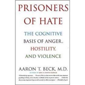 Prisoners of Hate