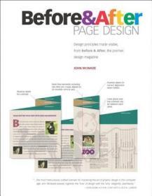 BeforeandAfterPageDesign