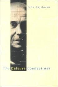 The Deleuze Connections