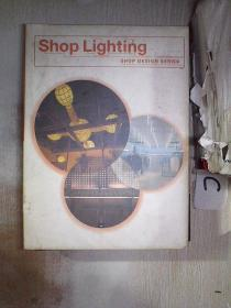 shop lighting(商店照明)(518)