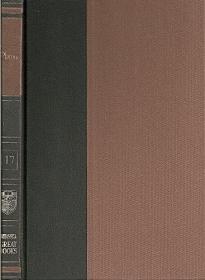 [全新进口原版现货]西方世界的伟大著作:弥尔顿(第32卷)Great Books of the Western World:Milton(Vol.32)9780852291634-3