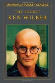 The Pocket Ken Wilber