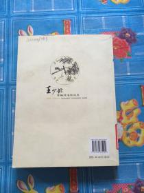 王少舫黄梅戏唱腔选集