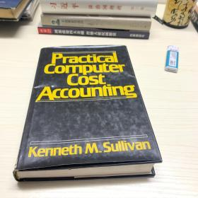 practical computer cost Accounting