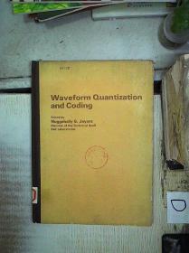 WAVEFORM  QUANTIZATION  AND CODING 波形量化与编码(03).