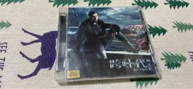 周杰伦 跨时代CD 引进版