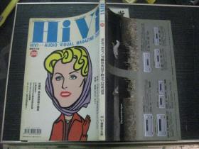 Hivi 2003 200