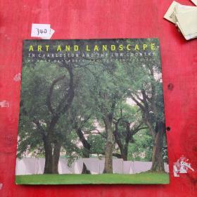 ART AND LANDSCAPE JOHN BEARD SLEY SPA C E MA K E R