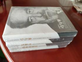 弓与琴 + 太阳石 + 孤独的迷宫 + 批评的激情 (精装全4卷) / 帕斯作品 北京燕山出版社 正版现货 原封未拆