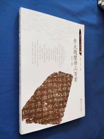 盛世开元文化丛书(四)开元题壁诗三百首