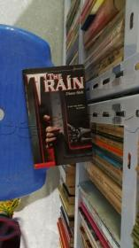 The Train. ---[ID:303422][%#345I6%#]