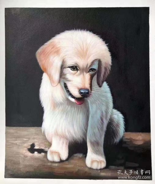 张嘉应精品50x60油画,原价680元,国庆特价