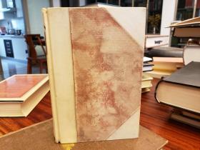 Complete Poetical Works of Thomas Hood