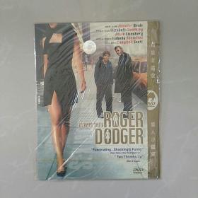 DVD光盘,震憾性教育
