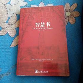 智慧书(中文版)