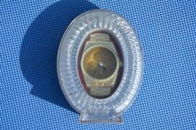 怀旧收藏 90年代 漂亮的老钟表 老闹钟老物件摆设