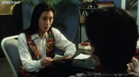 《伴你到黎明》DVD(张鹭/刘之冰/李梅/濮存昕)
