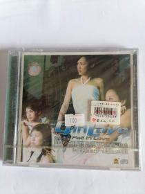4 In Love 新歌+精选