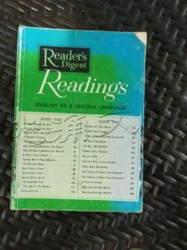 Reader s Digest Readings---[ID:300487][%#345I2%#]