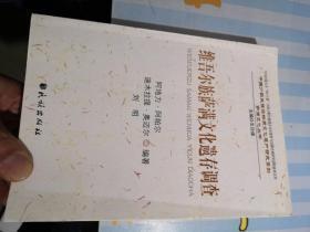 维吾尔族萨满文化遗存调查